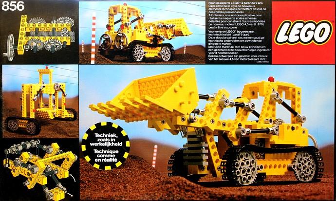 Lego-856
