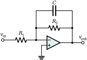 Low_Pass_Filter_w.OpAmp_BFA354EC-B1A4-86F4-57A02F83784B873A