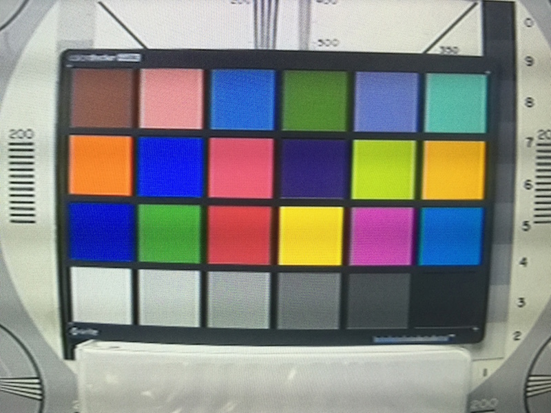 sRuncanHD-color