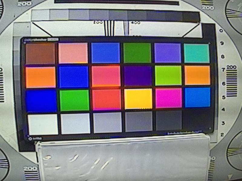 sSky1-color