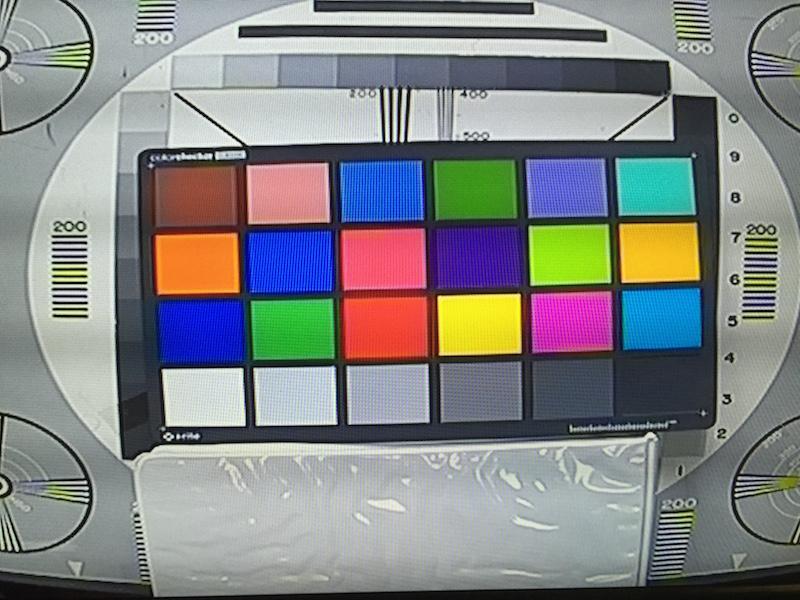 sSky2-color