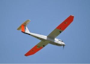 RS-20-UAV-300x213