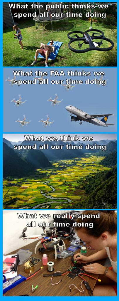 drone-meme