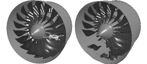 M_102815-engineering-jetengines