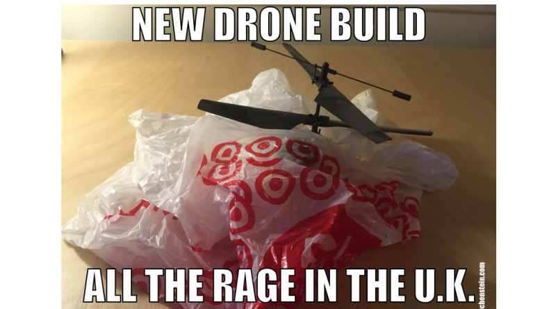 bag-drone2